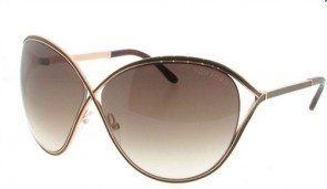 Tom Ford  TF178 48F