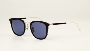 USH 0057 SUNGLASSES