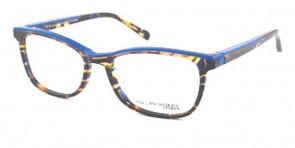 William Morris LN50036 C3