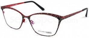 WILLIAM MORRIS 50019C1