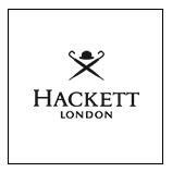 Hackett